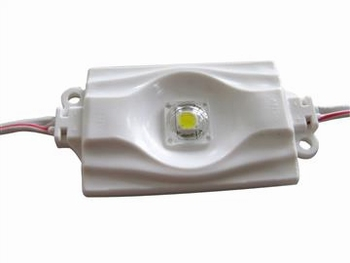 LED achtergrond module | 1x High Power | White