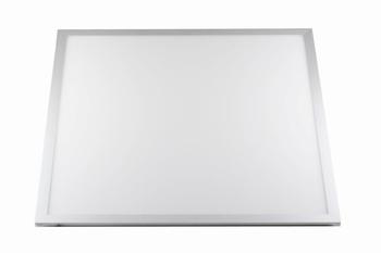 Tronix LED Panel 60x60 cm