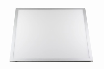Tronix LED Panel 60x60 cm