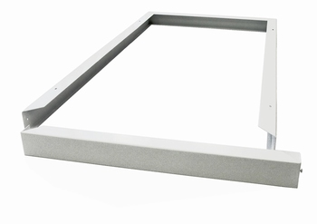 Surface mounting kit 30*120 | for panel light