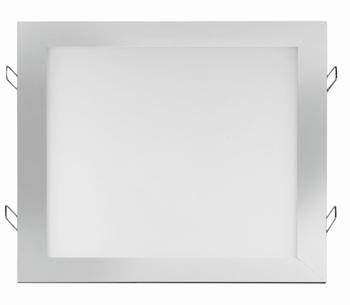 LED Panel 30cm x 30cm
