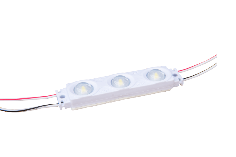 LED achtergrond module | 3x 2835LED | White W7000K