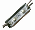 LED achtergrond module | 2x 3825LED | White